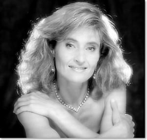 Donna Spitzer